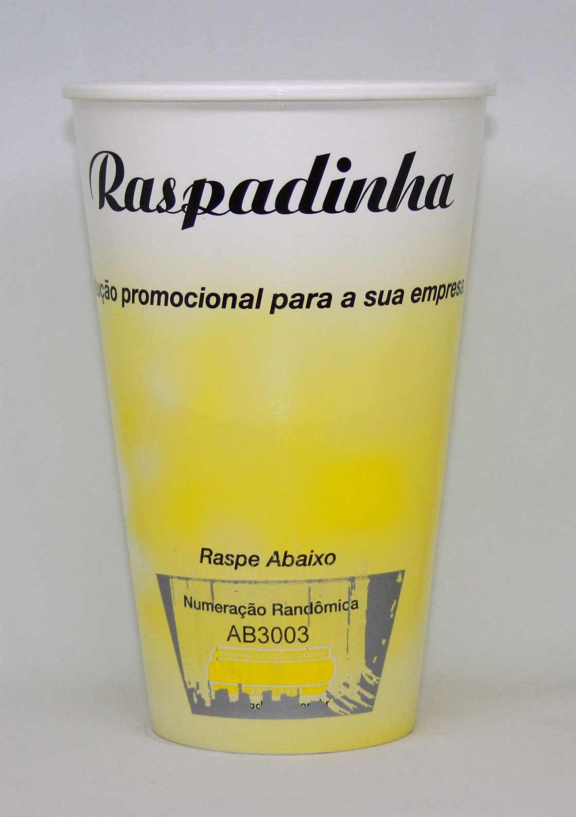 Copos-promocionais-in-mold-label-08
