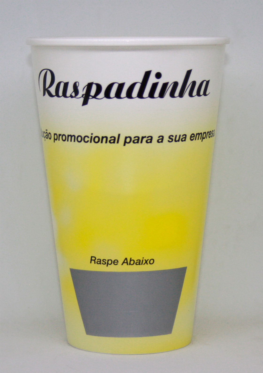 Copos-promocionais-in-mold-label-09